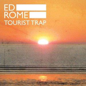 Immagine per 'Tourist Trap'
