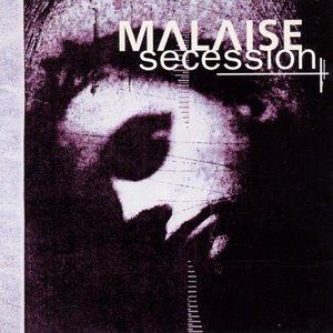 Image for 'Secession'