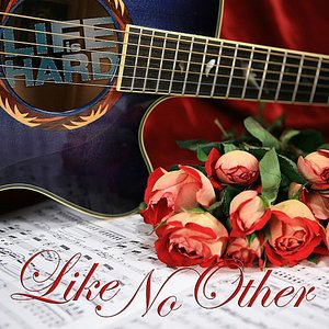 Image for 'Like No Other'