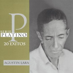 Image for 'Serie Platino'