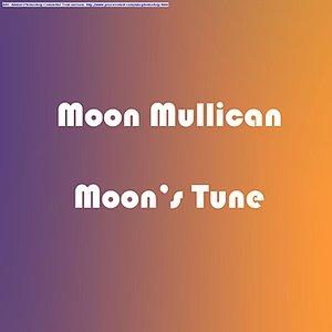 Bild für 'Moon's Tune'