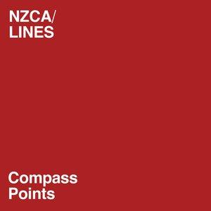 Imagen de 'Compass Points'