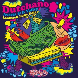 Image for 'Dutchano'
