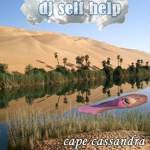 Image for 'cape cassandra'