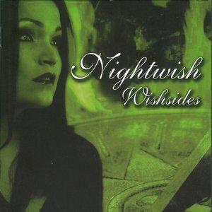 Image pour 'Wishsides (disc 2)'