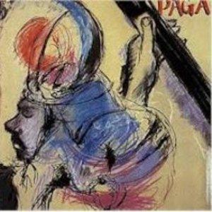 Immagine per 'Paga'