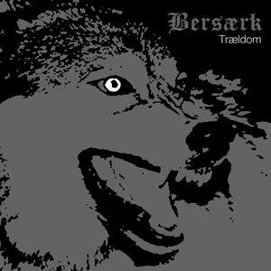 Image for 'Trældom'