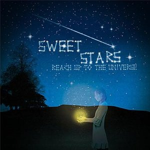 Image for 'Sweet Stars'