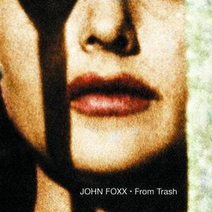 Image pour 'From Trash'