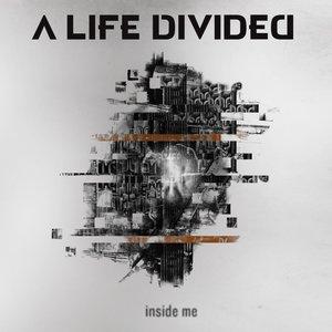 Image for 'Inside Me'