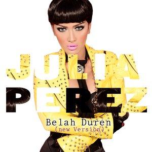 Image for 'Belah Duren (New Version)'