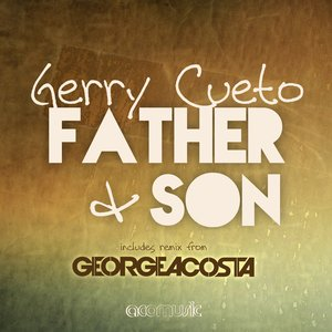 Image for 'Father & Son (Chill Mix)'
