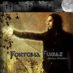 Image for 'Fortuna Fugaz'