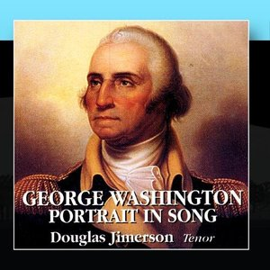 Image for 'George Washington: Portrait in Song'