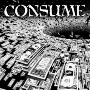 Image for 'Consume'