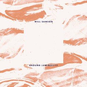 Image for 'Ground Luminosity'