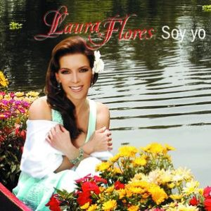Image for 'Soy Yo'