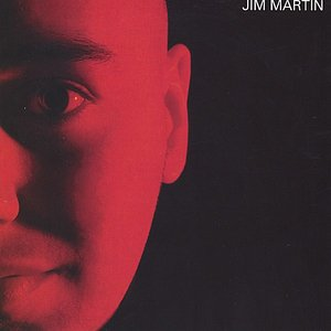 Image for 'Jim Martin'