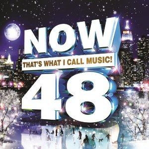 Image for 'NOW That's What I Call Music, Vol. 48'