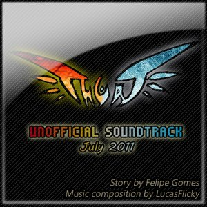 Image for 'Thuat Original Soundtrack'