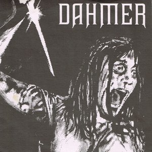 Image for 'Dahmer'
