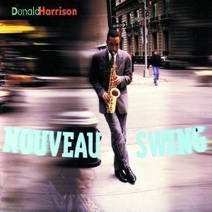 Imagem de 'Nouveau Swing'