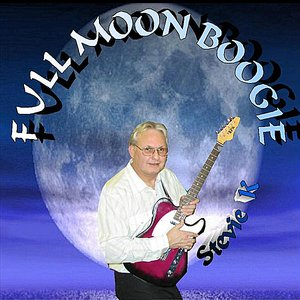 Image for 'Full Moon Boogie'