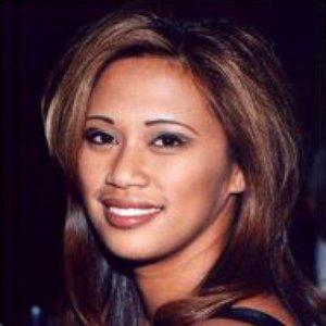 Bild für 'Jocelyn Enriquez'