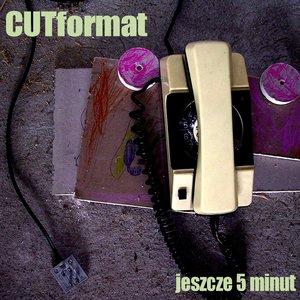 Image for 'CutFormat'