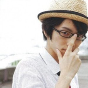 Immagine per 'Kousaka Atsushi'