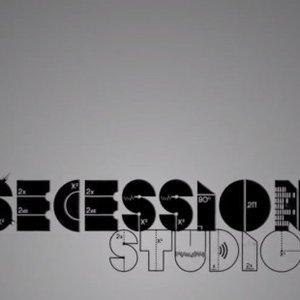Image pour 'Secession Studios'