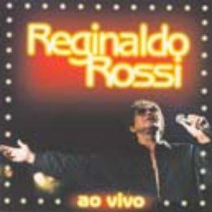Image for 'Ao Vivo'