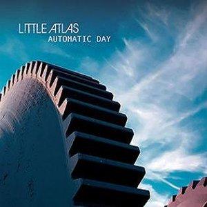 Immagine per 'Automatic Day'
