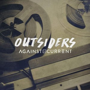 Image for 'Outsiders'