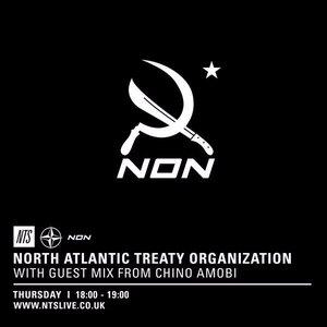 Image for 'NTS NATO RADIO MIX'