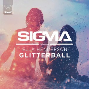 Image for 'Glitterball'