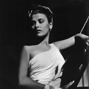 Image for 'Lena Horne'