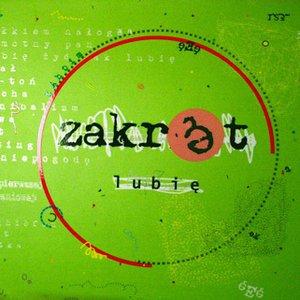 Image for 'Żyjątka'