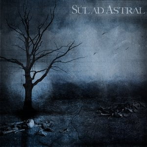 Image for 'Súl ad Astral'