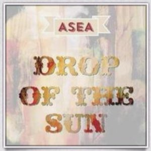 Image for 'Drop of the Sun'