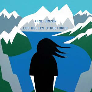 Imagem de 'Les Belles Structures'