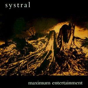 Image for 'Maximum Entertainment'