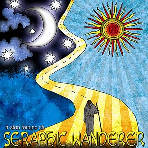 Image for 'Seraphic Wanderer'