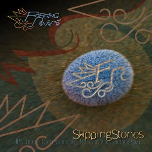 Image for 'Skipping Stones'