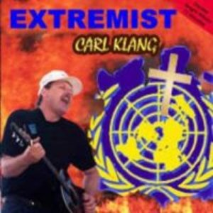 Image for 'Extremist'