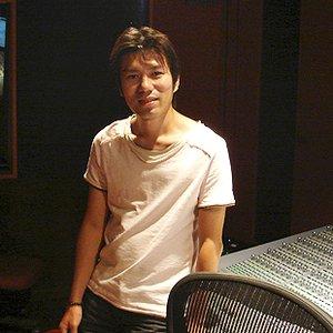 Bild für 'Kota Suzuki'