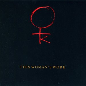 Image for 'This Woman's Work: Anthology 1978–1990'