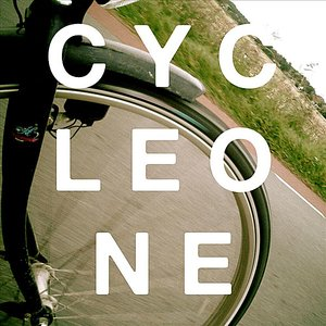 Image for 'Cycle One'
