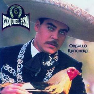 Image for 'Orgullo Ranchero'