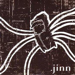 Image for 'Japhet'